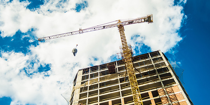 Building & Construction Law - McLean & Associates