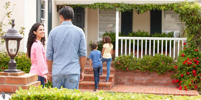 Conveyancing & Property Law - McLean & Associates