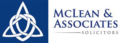 McLean & Associates - Logo